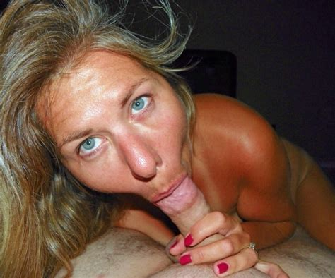 338 in gallery mother in law blowjobs no 8 picture 2 uploaded by maturewifehunter on