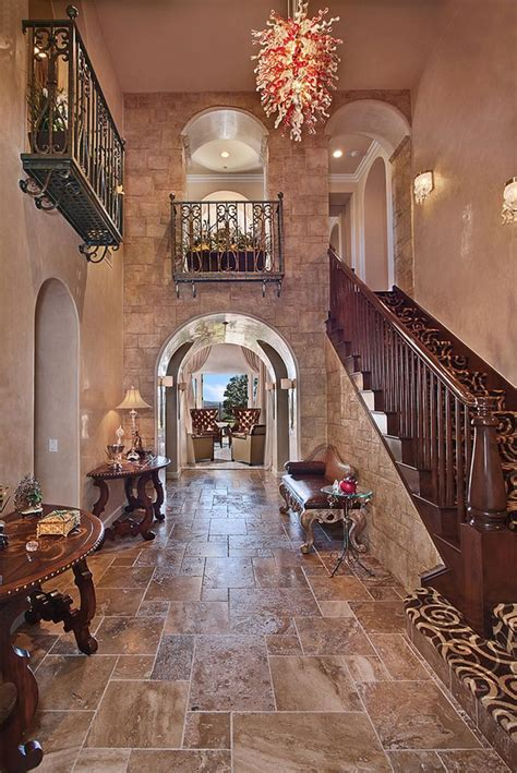 Home Design Ideas And Photos by Traditional Entryway And Hallway Photo By Beverly