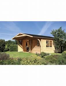 Gartenhaus Mit Vordach : karibu set gartenhaus bergharden 2 bxt 445x595 cm ~ Articles-book.com Haus und Dekorationen