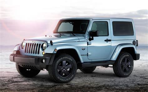 jeep wrangler light grey jeep wrangler artic edition light blue jeep pinterest