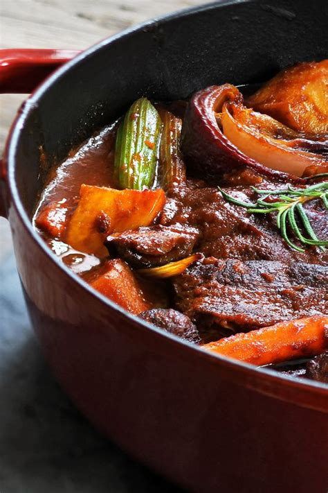 spoon roast cooking time stables grandmothers and restaurant on pinterest