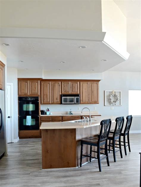 best sherwin williams gray paint colors for kitchen cabinets my favorite gray paint sherwin williams repose gray 253   kitchen sherwin williams repose grey 1