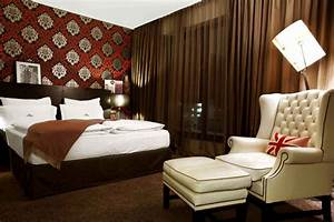 Hamburg Design Hotel : the george design hotel hamburg hotelzimmer und preise und spa mit alsterblick ~ Eleganceandgraceweddings.com Haus und Dekorationen