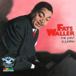 Fats Waller - The Joint Is Jumpin' - Amazon.com Music