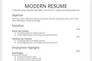Free Resume Templates Doc Doc Resume Template Out Of Darkness