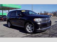 Used Car Dealer Springfield Mo Never Say No Auto Autos Post