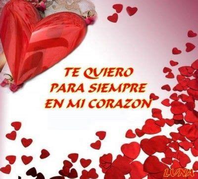 poemas cortos del amor y la amistad #versosdeamorcortos