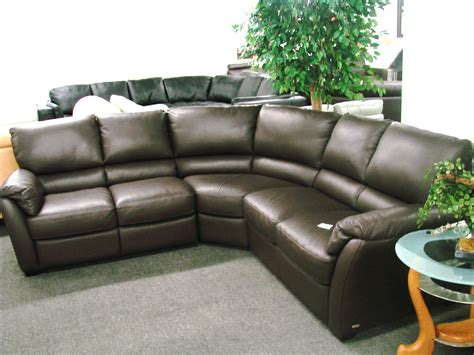 italsofa leather sofa sectional natuzzi by interior concepts furniture 187 2010 187 december