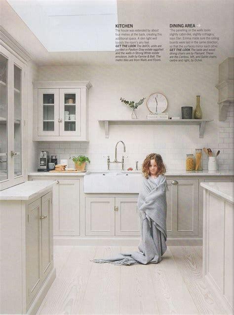 Living Etc Kitchen Designs by Best 25 Living Etc Ideas On Minimalist