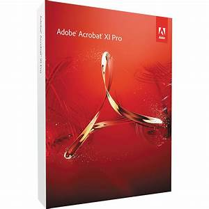 adobe acrobat xi pro student and teacher edition 65208263 bh With adobe acrobat pro mac trial