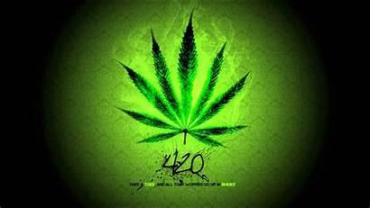 Weed 420 Marijuana Drugs Poster Wallpapers Wallpaperup