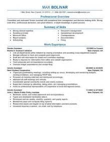 army reserve resume sle resume exle resume army resumes sle infantry resume army resume