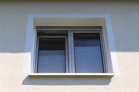 Wann Fenster Austauschen by Wann Fenster Austauschen Fensteraustausch Wann Sind Neue