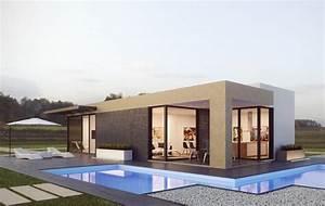 Haus Bauen Wie Anfangen : haus bauen deutschland mnner bei der arbeit shell lehm ziegel haus richtkranz der bau von einem ~ Bigdaddyawards.com Haus und Dekorationen