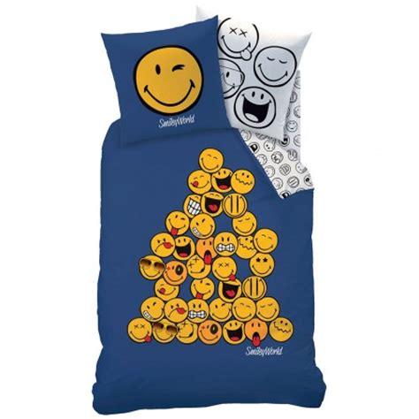 acheter chambre de bonne linge de lit pour adolescent ou junior la housse de