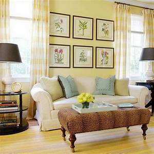 pretty living room colors for inspiration hative With colour it yellow living room