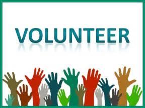 Image result for volunteering