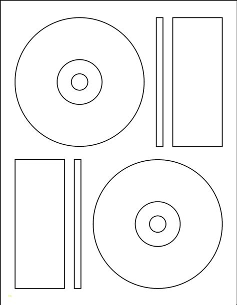 Free Avery Cd Label Templates Image Collections Free Cd Label Template Image Collections Professional