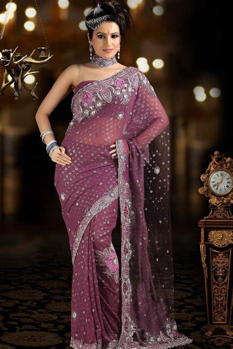 fashion club indian sarees  sale