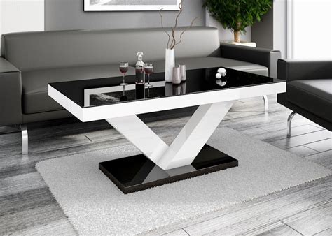 Victoria MINI designer coffee tables   Contemporary Furniture