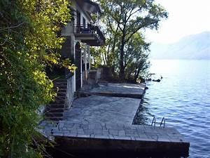Haus Am Lago Maggiore Kaufen : ferienhaus in colmegna am lago maggiore in italien von ~ Lizthompson.info Haus und Dekorationen