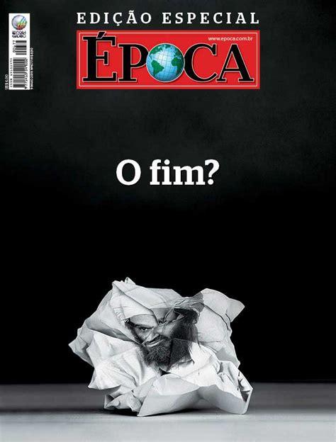 Se vira!: Capas das revistas semanais