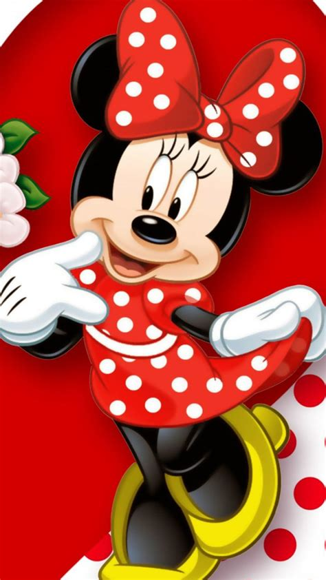 Mickey Mouse Wallpaper (62+ Images