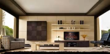 livingroom deco home interior design living room simple home decoration