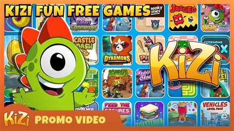 what is a fun game to play at christmas with family kizi free