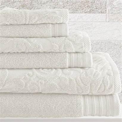 Cotton Towel Wayfair Towels
