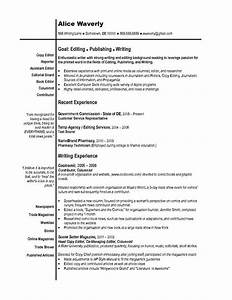 student sample dynamic resumes of nj With dynamic resume