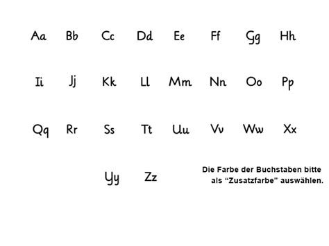 Wandtattoo Alphabet Kinderzimmer by Wandtattoo Kinderzimmer Alphabet Abc Lernen Wandtattoos De