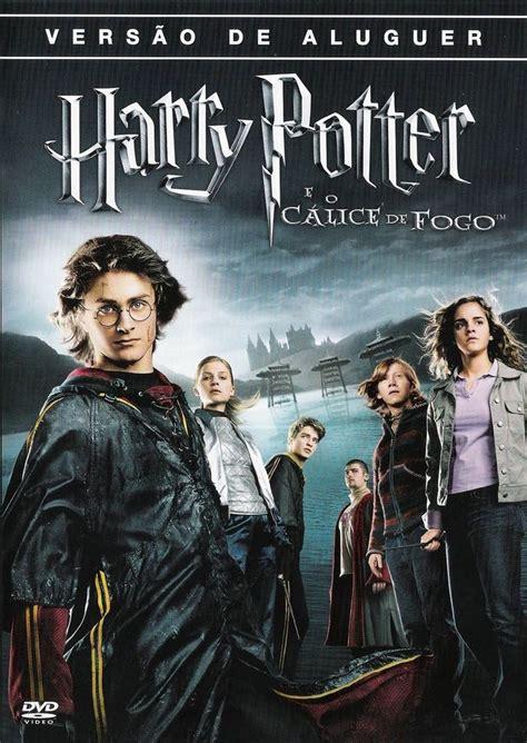 Críticas, horários de filmes na tv, sessões, filmes em cartaz. Baratta-infantil: Harry Potter e o Cálice de Fogo (2005)