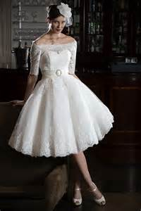 wedding dresses for 50 fifties style wedding dresses glasgow of the dresses