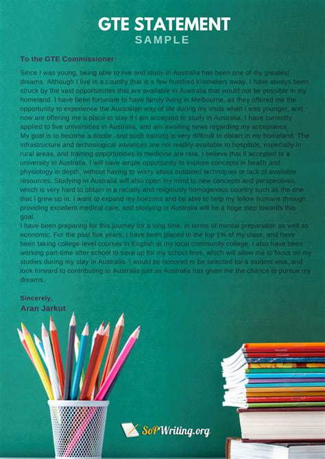 English lit personal statement oxford flooding case study pdf flooding case study pdf best thesis writing companies