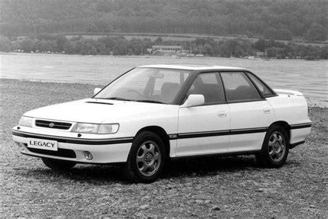 car repair manuals download 1989 subaru legacy regenerative braking subaru legacy 1989 1998 used car review car review rac drive