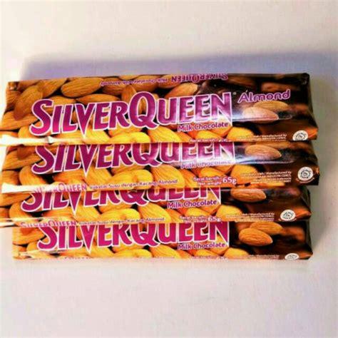 terkeren  gambar coklat valentine silverqueen
