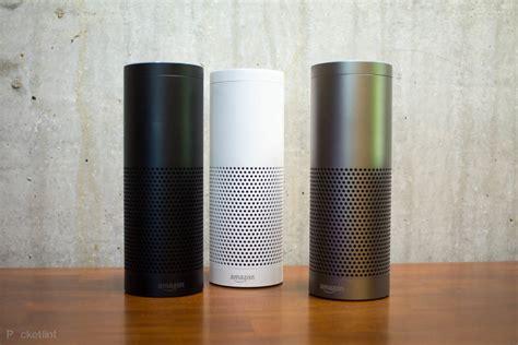 Amazon Alexa Echo Plus Review  Avforums