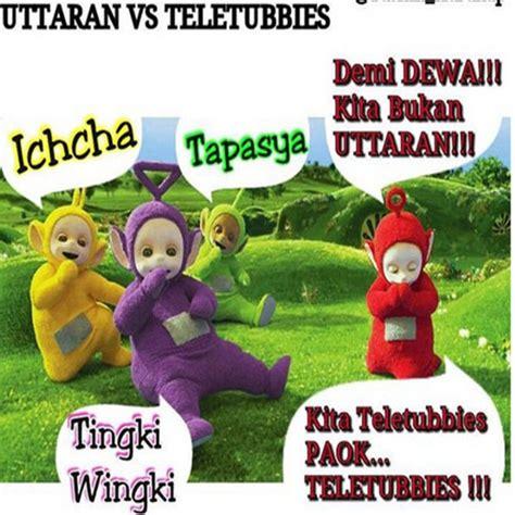 Teletubbies Memes - the gallery for gt teletubbies vacuum meme