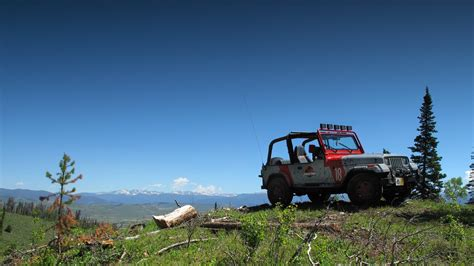 Car Wallpaper Hd 1920x1080 Nature Png by Nature Sky Jeep Jurassic Park Car Wallpapers Hd