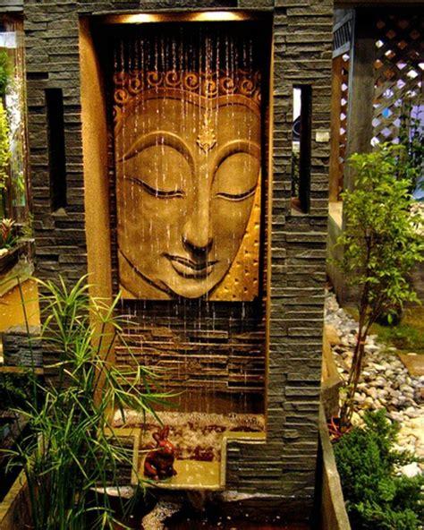 Buddha Zen Garten by Zen Garten Anlegen Leichter Als Sie Denken