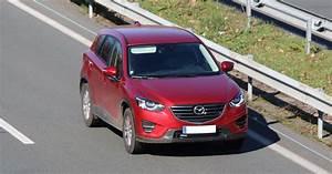 Avis Mazda 6 : avis mazda 5 avis mazda mx 5 nc 1 8 mzr roadster coup cabriolet 2012 par alain mx5 motorlegend ~ Medecine-chirurgie-esthetiques.com Avis de Voitures