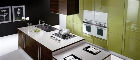 replacing kitchen floor without removing cabinets replacing kitchen floor without removing cabinets 28 9239