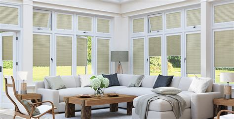 Commercial Blackout Curtains by Are Perfect Fit Blinds The Perfect Solution For You