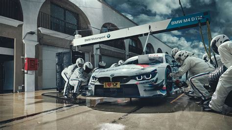 bmw  dtm crew wallpaper hd car wallpapers id