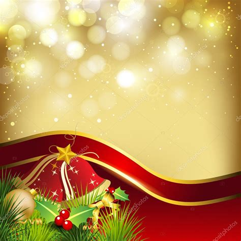 Merry Christmas greeting card invitation card or gift