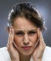 Bolile de fiere- simptome, diagnostic, tratament, regim