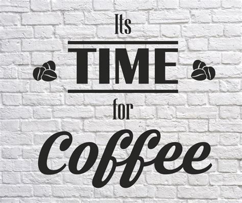Time For Coffee Shop Sticker Window Lettering Wall Art. Toothpaste Signs. Shqip Logo. Intimacy Signs Of Stroke. Outside Banners Signs. Watercolor Banners. Movie Premiere Banners. Musician Signs Of Stroke. Basal Signs