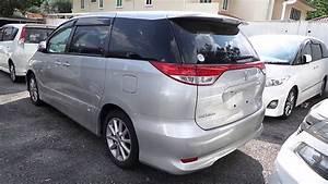 Cars For Sale In Malaysia Toyota Estima  Motortrader Com My  Carlist My  Carsifu My