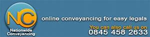 Compare Conveya... Nationwide Online Quotes